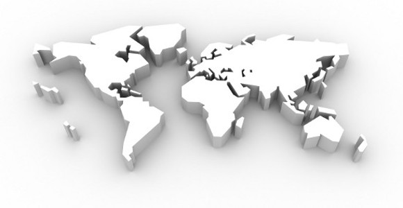 worldmap3d_preview